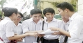 Đề thi chuyên toán vào lớp 10 THPT chuyên Hùng Vương Phú Thọ năm 2017