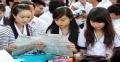 Công bố môn thi thứ 3 tuyển sinh vào lớp 10 tỉnh Hải Dương năm 2017