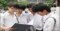 Cách tính điểm xét tuyển sinh vào lớp 10 Hà Nội năm 2017