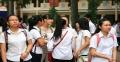 Thông tin tuyển sinh vào lớp 10 tỉnh Thanh Hóa năm 2017