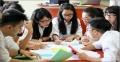 Thông tin tuyển sinh vào lớp 10 THPT chuyên tỉnh Kiên Giang năm 2017