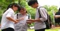 Thông tin tuyển sinh lớp 10 trường THPT chuyên Hùng Vương Phú Thọ năm 2017