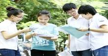 Thông tin tuyển sinh vào lớp 10 THPT Lý Tự Trọng Cần Thơ năm 2017