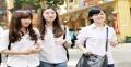 Thay đổi cần chú ý trong kì thi tuyển sinh lớp 10 tại Hà Nội năm 2017