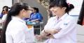 Tóm tắt thông tin mới nhất tuyển sinh lớp 10 THPT tại Hà Nội năm 2017