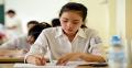 Đáp án đề thi thử vào lớp 10 môn Toán THPT Lê Quý Đôn - HP năm 2017