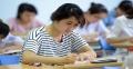 Bộ đề đọc hiểu Ngữ văn lớp 9 ôn thi vào lớp 10 năm 2017