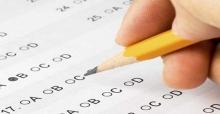 Bộ đề ôn thi vào lớp 10 môn Tiếng Anh năm 2017 cho các tỉnh cực hay