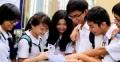 Bộ 46 đề ôn thi vào lớp 10 môn Toán THPT Hà Tĩnh năm 2017