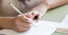 Cách làm bài văn nghị luận xã hội thi vào lớp 10 đạt điểm cao nhất