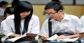 Chi tiết chỉ tiêu tuyển sinh vào lớp 10 tỉnh Bến Tre năm 2017