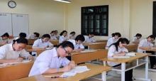 Chuyên đề bồi dưỡng học sinh giỏi Hóa 9 thi chuyên Hóa vào lớp 10