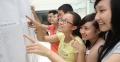 Công bố môn thi thứ 3 tuyển sinh vào lớp 10 tỉnh Nghệ An năm 2017