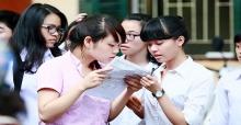 Đáp án đề thi thử vào lớp 10 môn Văn tỉnh Vĩnh Phúc năm 2017-2018 (lần 2)
