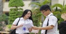 Đáp án đề thi vào lớp 10 chuyên Lý tỉnh Bắc Ninh năm 2016-2017