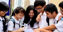 Đề thi thử vào lớp 10 môn Văn Đoan Hùng - Phú Thọ năm 2017