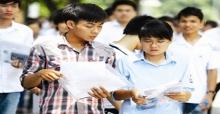 Đáp án đề thi thử vào lớp 10 môn văn tỉnhBắc Giang năm2017
