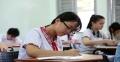 Đề thi thử vào lớp 10 môn toán THPT tỉnh Bắc Giang năm 2017