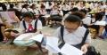 Đề thi môn toán chuyên vào lớp 10 THPT Lương Thế Vinh - Đồng Nai 2017