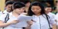Điểm chuẩn thi vào lớp 10 THPT tỉnh Thừa Thiên Huế năm 2016-2017