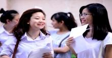 Lịch thi thử vào lớp 10 chuyên Nguyễn Huệ, Hà Nội tháng 5/2017