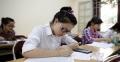Luyện đề thi thử lớp 10 môn Tiếng Anh tỉnh Phú Thọ năm 2016-2017
