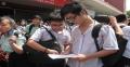 Ôn luyện đề thi Tiếng Anh vào lớp 10 TP.HCM năm 2017