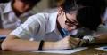 Tài liệu bồi dưỡng học sinh giỏi Sử lớp 9 thi chuyên Sử năm 2017