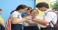 Hệ GDTX tại Hà Nội công bố chỉ tiêu tuyển sinh vào lớp 10 năm 2017