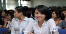 Tuyển sinh vào lớp 10 THPT chuyên Lê Quý Đôn - Quảng Trị năm 2017