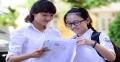 Dự đoán điểm chuẩn vào lớp 10 Hà Nội 2017 – 2018 mới nhất