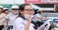 Đáp án đề thi vào lớp 10 môn Văn tỉnh Bình Phước năm 2017