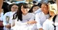 Hướng dẫn chọn khối thi Đại học cho các thí sinh vào lớp 10