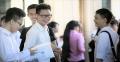 Đáp án đề thi vào lớp 10 môn Sinh Chuyên Sư phạm Hà Nội năm 2017