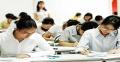 Đáp án đề thi vào lớp 10 môn Văn tỉnh Thái Nguyên năm 2017-2018