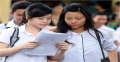 Đáp án đề thi tuyển sinh vào lớp 10 môn Toán TP. Đà Nẵng năm 2017
