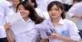 Đáp án đề thi vào lớp 10 môn Toán chuyên KHTN - Hà Nội năm 2017