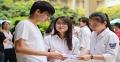 Đáp án đề thi tuyển sinh vào lớp 10 chuyên Toán tỉnh Lâm Đồng 2017