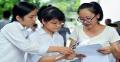 Đáp án đề thi vào lớp 10 môn Anh tỉnh Bình Dương năm 2017-2018
