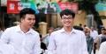 Đáp án đề thi vào lớp 10 môn Lý chuyên Hà Nội năm 2017