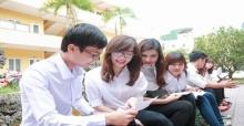 Đáp án đề thi vào lớp 10 môn Lý chuyên tỉnh Ninh Bình năm 2017