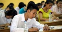 Đáp án đề thi vào lớp 10 môn Lý chuyên tỉnh Quảng Ninh năm 2017