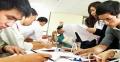 Đáp án đề thi vào lớp 10 môn lý chuyên Trần Hưng Đạo-Bình Thuận 2017