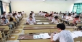 Đáp án đề thi vào lớp 10 môn Tiếng Anh tỉnh Bắc Ninh năm 2017-2018