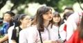 Đáp án đề thi vào lớp 10 môn Tiếng Anh tỉnh Hải Dương năm 2017