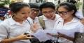 Đáp án đề thi vào lớp 10 môn Tiếng Anh tỉnh Phú Thọ năm 2017-2018
