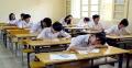 Đáp án đề thi vào lớp 10 môn Tiếng Anh tỉnh Tây Ninh năm 2017
