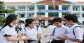 Đáp án đề thi vào lớp 10 môn Toán chuyên tỉnh Quảng Ngãi năm 2017