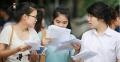 Đáp án đề thi vào lớp 10 môn Toán chuyên tỉnh Tây Ninh năm 2017