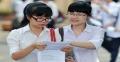 Đáp án đề thi vào lớp 10 môn Toán chuyên tỉnh Tiền Giang năm 2017